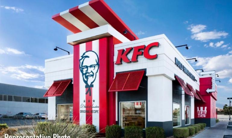 KFC | Jamaica Queens, NY