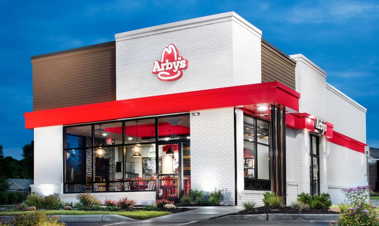 Arby's | St. Louis, MO
