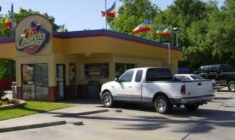 Church's Chicken | Lake Jackson, TX