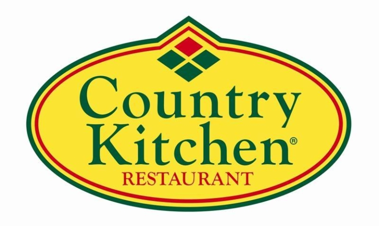 Country Kitchen | Globe, AZ