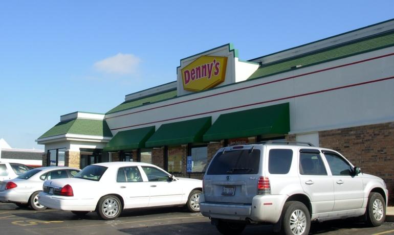 Denny's | Glen Carbon, IL