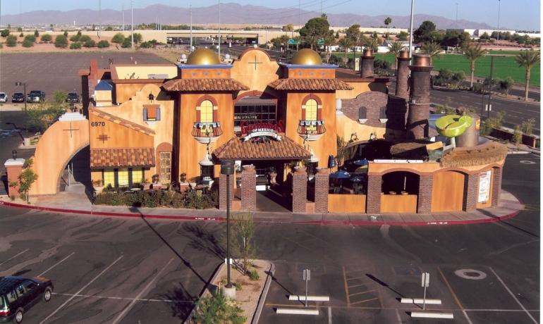 Camarones | Glendale, AZ