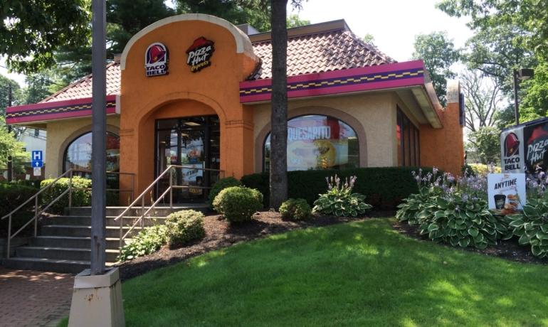 Taco Bell | Glen Cove, NY