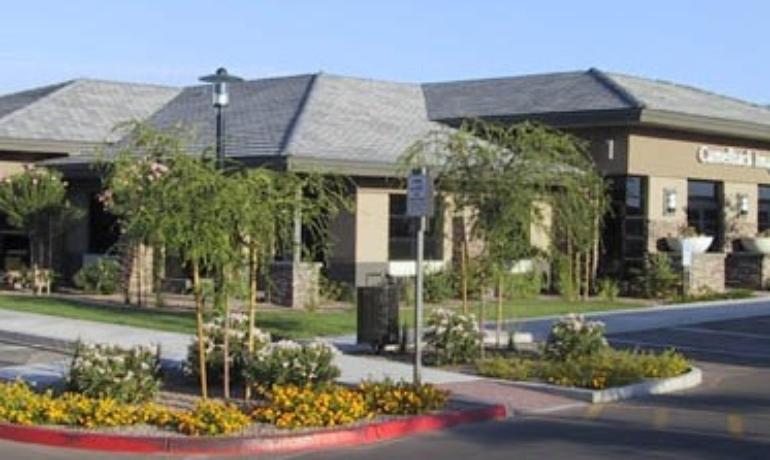 H&R Block | Phoenix, AZ