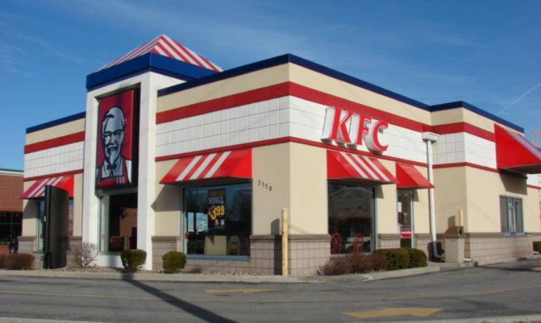 KFC | Springfield, IL
