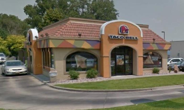 Taco Bell Ground Lease | Columbus NE