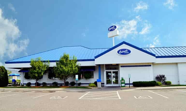 Culver's | Albertville, MN