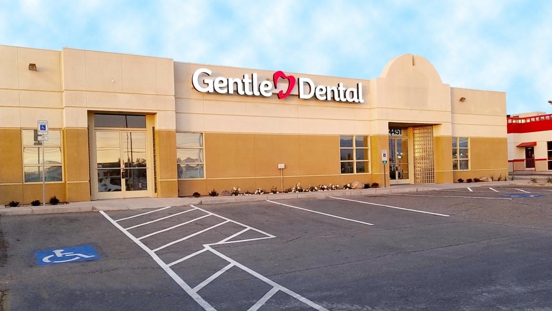 Gentle Dental | Las Vegas, NV
