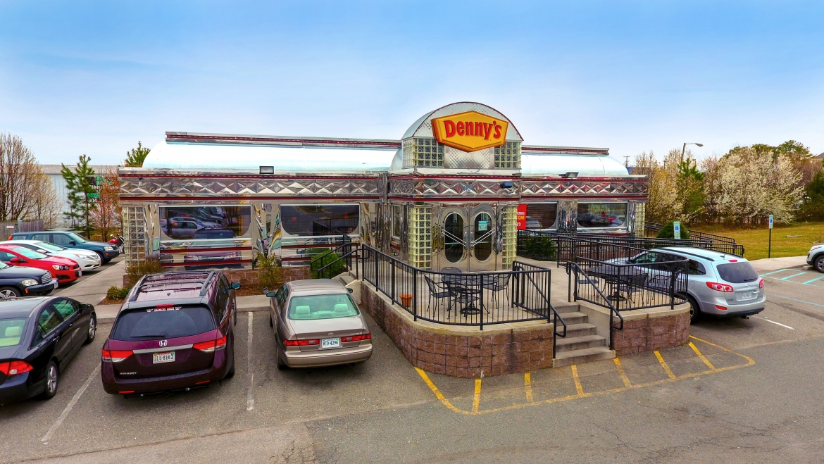 Denny's | Richmond, VA