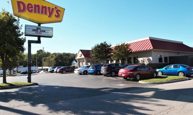 Denny's | Salem, VA