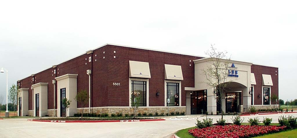 Progressive Lighting Inc.   Colleyville, TX