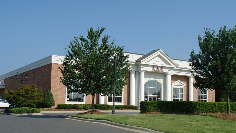 Progressive Lighting Inc. | Pineville, NC