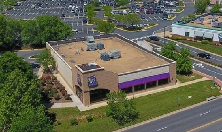 Chuck E Cheese | Fredericksburg, VA
