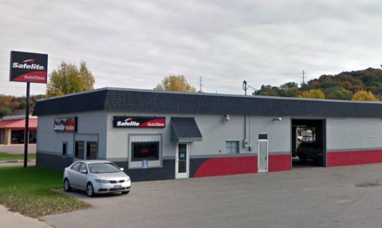 Safelite AutoGlass | Mankato, MN