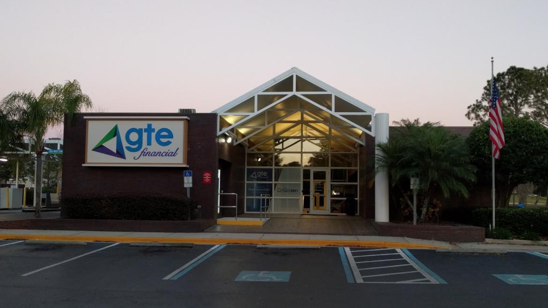 GTE Federal Credit Union | Lakeland, FL