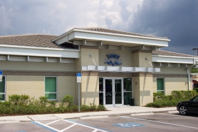 GTE Federal Credit Union | Seffner, FL